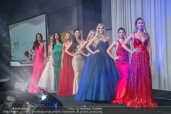 Miss Europe Wahl - Pyramide Vösendorf - Sa 21.08.2021 - 195