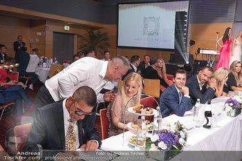 Miss Europe Wahl - Pyramide Vösendorf - Sa 21.08.2021 - 197