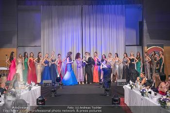 Miss Europe Wahl - Pyramide Vösendorf - Sa 21.08.2021 - 198