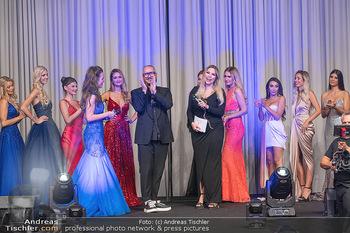 Miss Europe Wahl - Pyramide Vösendorf - Sa 21.08.2021 - 201