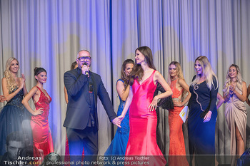 Miss Europe Wahl - Pyramide Vösendorf - Sa 21.08.2021 - 202