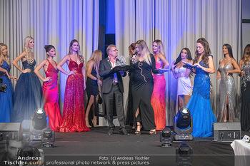 Miss Europe Wahl - Pyramide Vösendorf - Sa 21.08.2021 - 204
