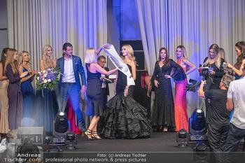 Miss Europe Wahl - Pyramide Vösendorf - Sa 21.08.2021 - 207