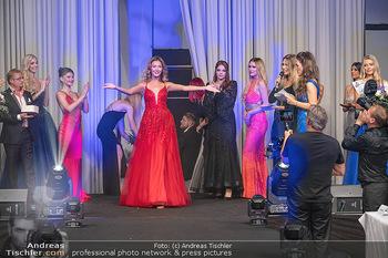 Miss Europe Wahl - Pyramide Vösendorf - Sa 21.08.2021 - 209