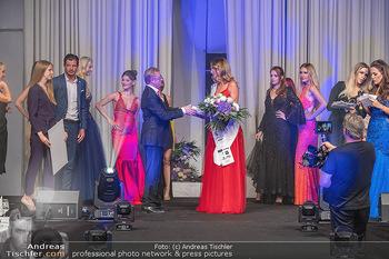 Miss Europe Wahl - Pyramide Vösendorf - Sa 21.08.2021 - 211