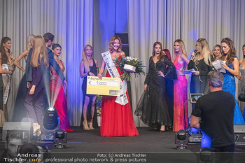 Miss Europe Wahl - Pyramide Vösendorf - Sa 21.08.2021 - 212