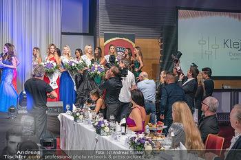 Miss Europe Wahl - Pyramide Vösendorf - Sa 21.08.2021 - 213