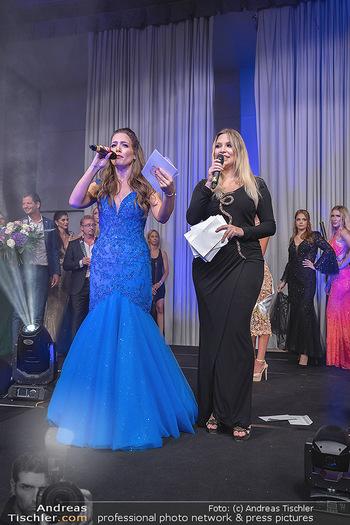 Miss Europe Wahl - Pyramide Vösendorf - Sa 21.08.2021 - 216