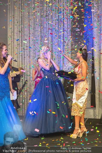 Miss Europe Wahl - Pyramide Vösendorf - Sa 21.08.2021 - Miss Europe Beatrice KÖRMER217