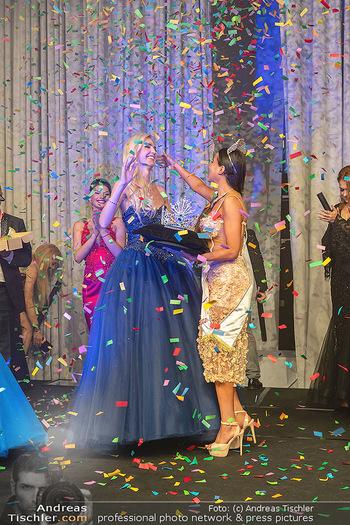 Miss Europe Wahl - Pyramide Vösendorf - Sa 21.08.2021 - Miss Europe Beatrice KÖRMER218
