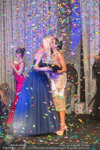 Miss Europe Wahl - Pyramide Vösendorf - Sa 21.08.2021 - Miss Europe Beatrice KÖRMER219