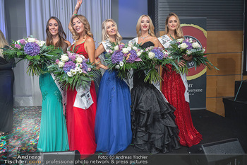 Miss Europe Wahl - Pyramide Vösendorf - Sa 21.08.2021 - 237