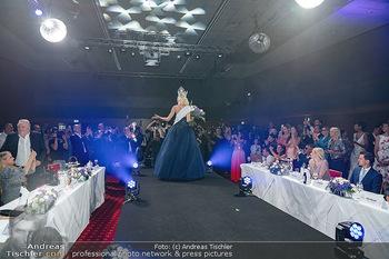 Miss Europe Wahl - Pyramide Vösendorf - Sa 21.08.2021 - Miss Europe Beatrice KÖRMER244