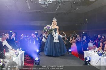Miss Europe Wahl - Pyramide Vösendorf - Sa 21.08.2021 - Miss Europe Beatrice KÖRMER245