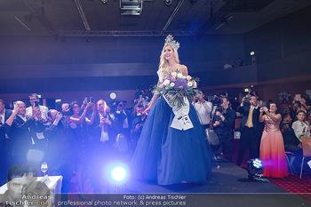 Miss Europe Wahl - Pyramide Vösendorf - Sa 21.08.2021 - Miss Europe Beatrice KÖRMER247