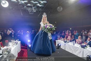 Miss Europe Wahl - Pyramide Vösendorf - Sa 21.08.2021 - Miss Europe Beatrice KÖRMER249