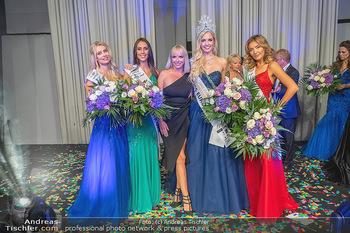 Miss Europe Wahl - Pyramide Vösendorf - Sa 21.08.2021 - 255