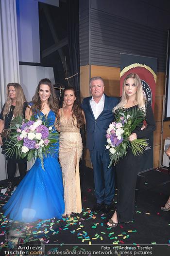 Miss Europe Wahl - Pyramide Vösendorf - Sa 21.08.2021 - 257