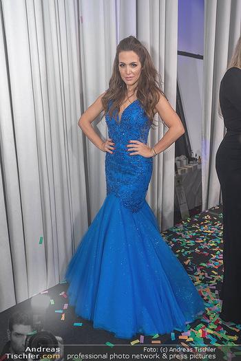 Miss Europe Wahl - Pyramide Vösendorf - Sa 21.08.2021 - Diana KÖNIG269