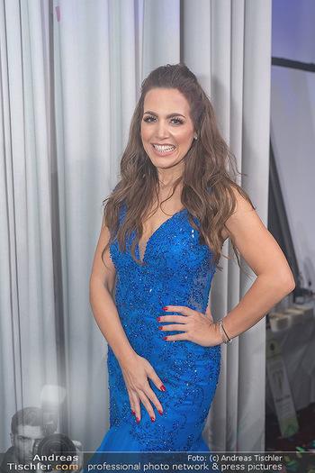 Miss Europe Wahl - Pyramide Vösendorf - Sa 21.08.2021 - Diana KÖNIG (Portrait)270