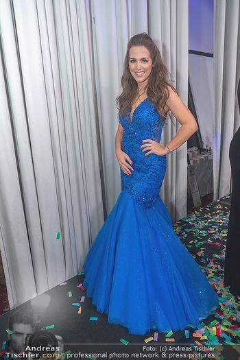 Miss Europe Wahl - Pyramide Vösendorf - Sa 21.08.2021 - Diana KÖNIG272