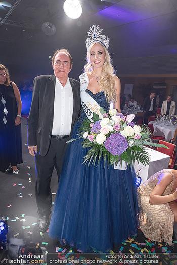 Miss Europe Wahl - Pyramide Vösendorf - Sa 21.08.2021 - 283