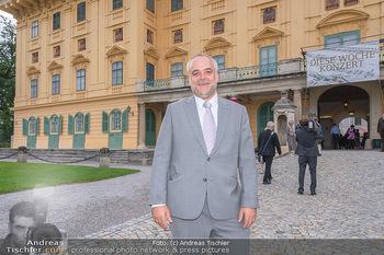 Haydn Gala - Schloss Esterhazy, Eisenstadt - So 22.08.2021 - 3