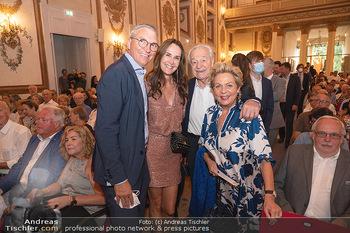Haydn Gala - Schloss Esterhazy, Eisenstadt - So 22.08.2021 - Maggie ENTENFELLNER, Rainer RADLINGER, Inge und Harald SERAFIN8