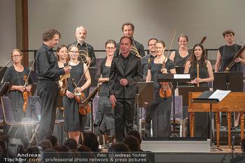 Haydn Gala - Schloss Esterhazy, Eisenstadt - So 22.08.2021 - 20