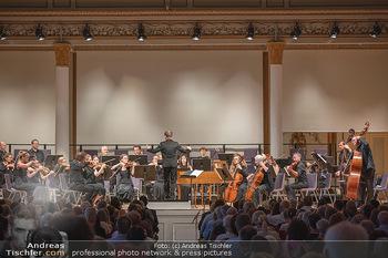 Haydn Gala - Schloss Esterhazy, Eisenstadt - So 22.08.2021 - 21