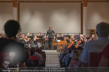 Haydn Gala - Schloss Esterhazy, Eisenstadt - So 22.08.2021 - 22