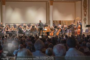 Haydn Gala - Schloss Esterhazy, Eisenstadt - So 22.08.2021 - 23