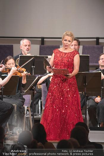 Haydn Gala - Schloss Esterhazy, Eisenstadt - So 22.08.2021 - 26