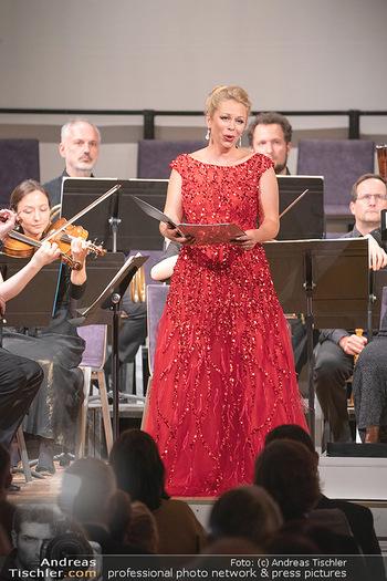 Haydn Gala - Schloss Esterhazy, Eisenstadt - So 22.08.2021 - Daniela FALLY27