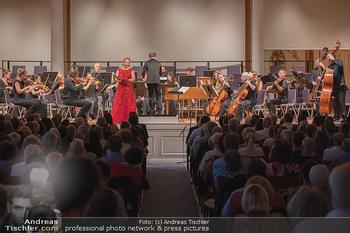 Haydn Gala - Schloss Esterhazy, Eisenstadt - So 22.08.2021 - 28