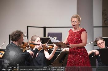 Haydn Gala - Schloss Esterhazy, Eisenstadt - So 22.08.2021 - Daniela FALLY29