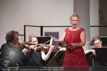 Haydn Gala - Schloss Esterhazy, Eisenstadt - So 22.08.2021 - 30