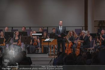 Haydn Gala - Schloss Esterhazy, Eisenstadt - So 22.08.2021 - 33