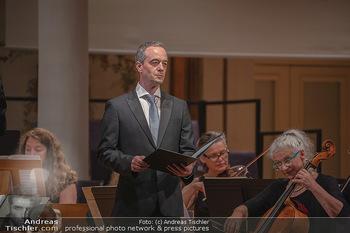 Haydn Gala - Schloss Esterhazy, Eisenstadt - So 22.08.2021 - 35