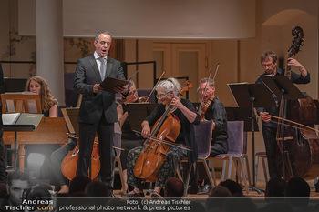 Haydn Gala - Schloss Esterhazy, Eisenstadt - So 22.08.2021 - 37
