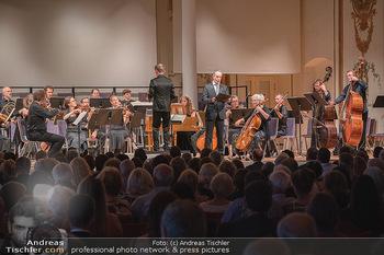 Haydn Gala - Schloss Esterhazy, Eisenstadt - So 22.08.2021 - 38