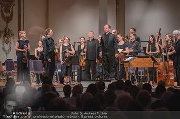 Haydn Gala - Schloss Esterhazy, Eisenstadt - So 22.08.2021 - 44