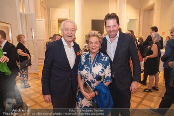 Haydn Gala - Schloss Esterhazy, Eisenstadt - So 22.08.2021 - Familie Harald, Inge und Daniel SERAFIN45