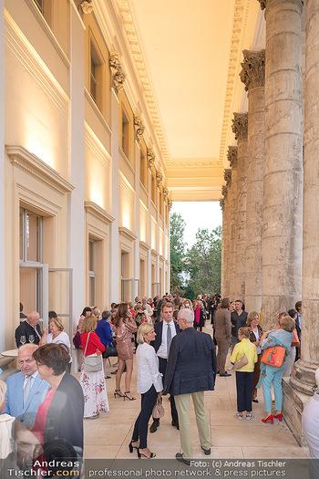 Haydn Gala - Schloss Esterhazy, Eisenstadt - So 22.08.2021 - 48
