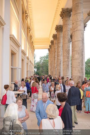 Haydn Gala - Schloss Esterhazy, Eisenstadt - So 22.08.2021 - 49