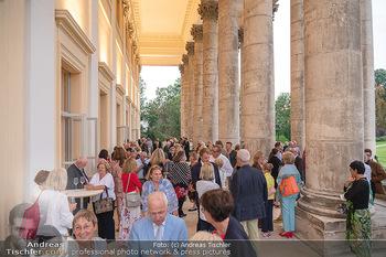 Haydn Gala - Schloss Esterhazy, Eisenstadt - So 22.08.2021 - 50