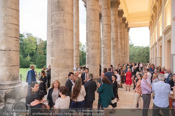 Haydn Gala - Schloss Esterhazy, Eisenstadt - So 22.08.2021 - 51