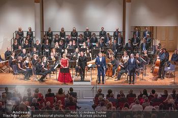 Haydn Gala - Schloss Esterhazy, Eisenstadt - So 22.08.2021 - 60