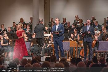Haydn Gala - Schloss Esterhazy, Eisenstadt - So 22.08.2021 - 62