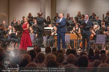 Haydn Gala - Schloss Esterhazy, Eisenstadt - So 22.08.2021 - 63